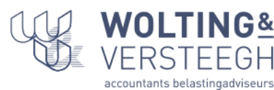 Logo Wolting