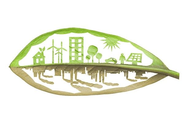 Brazilian Firm PGBR Launches a New Sustainability Initiative