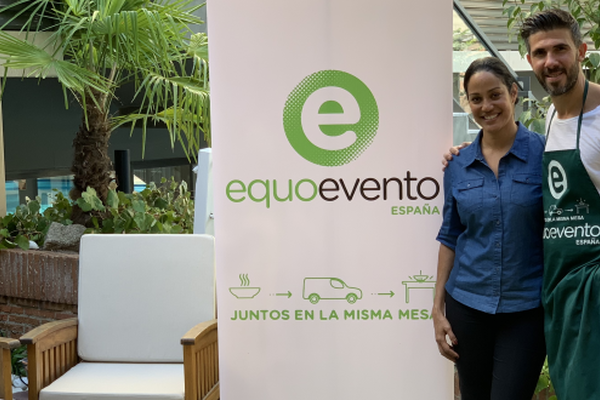 PrimeGlobal Works with Equoevento to Provide 300 Meals To Shelters