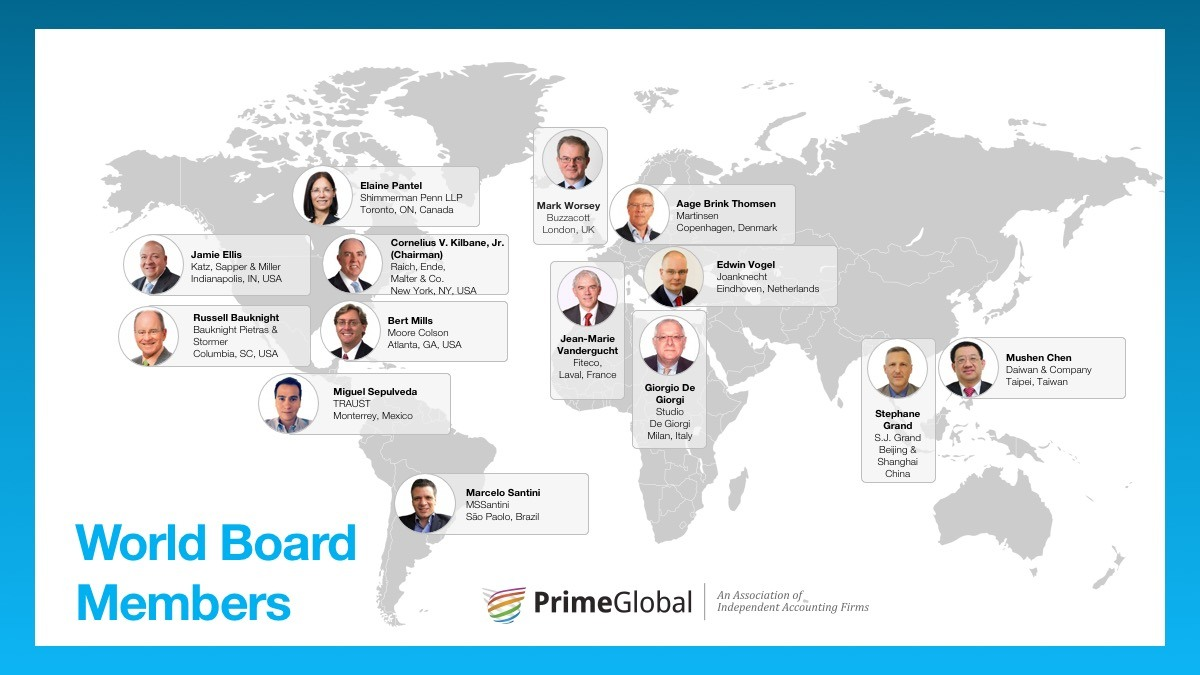 PrimeGlobal_WORLD-BOARD-MEMBERS_07-18.jpg#asset:33903