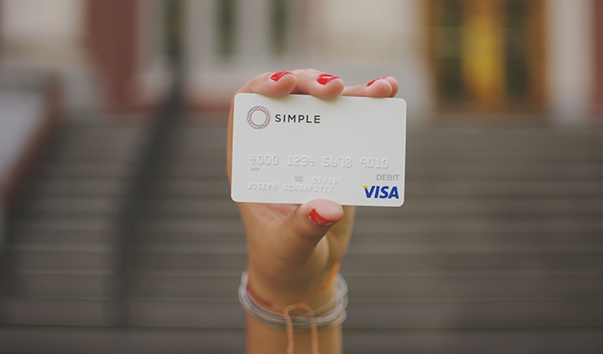 Is Simple bank as simple as they claim?