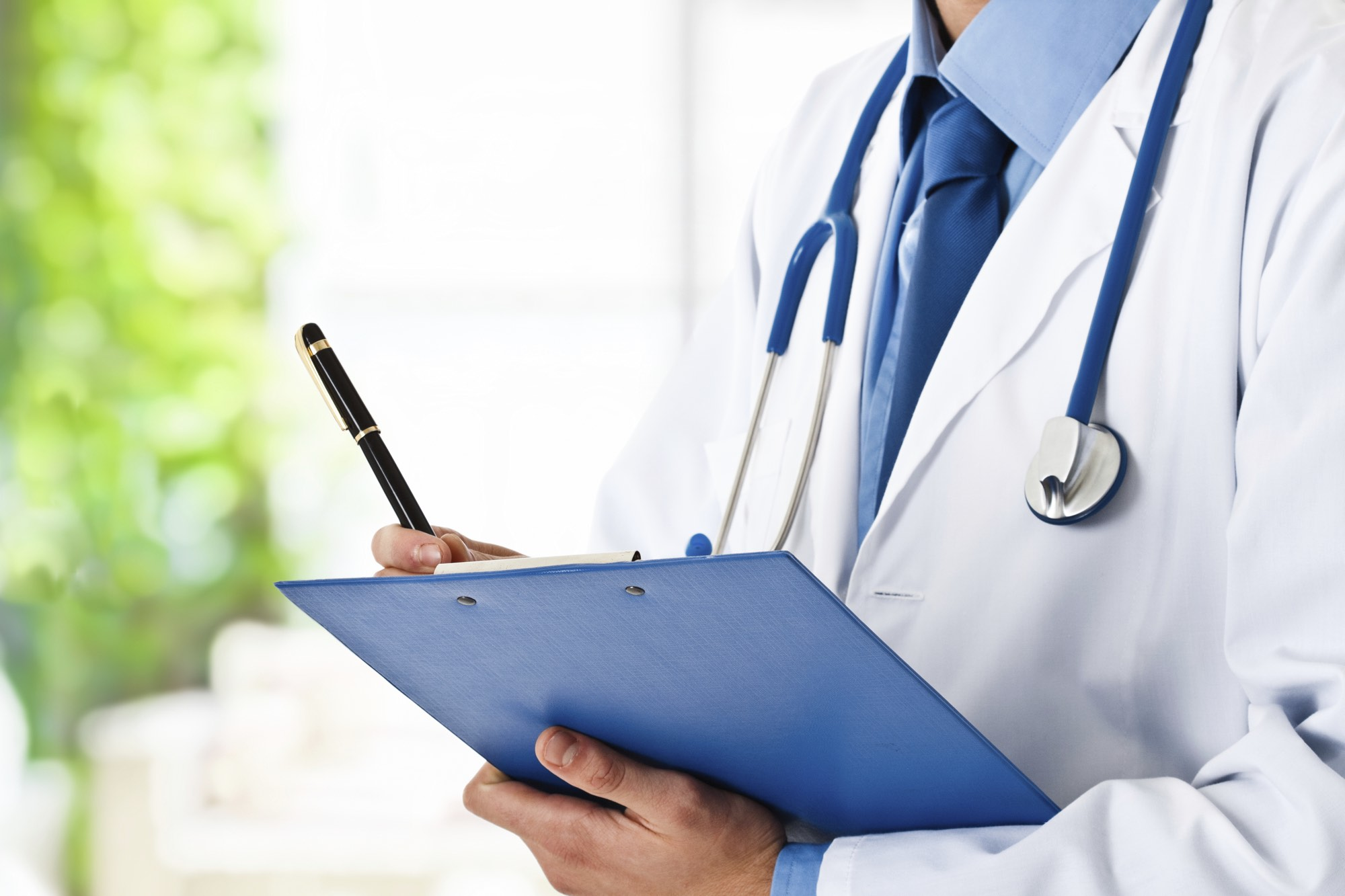 What to expect from your insurance medical exam