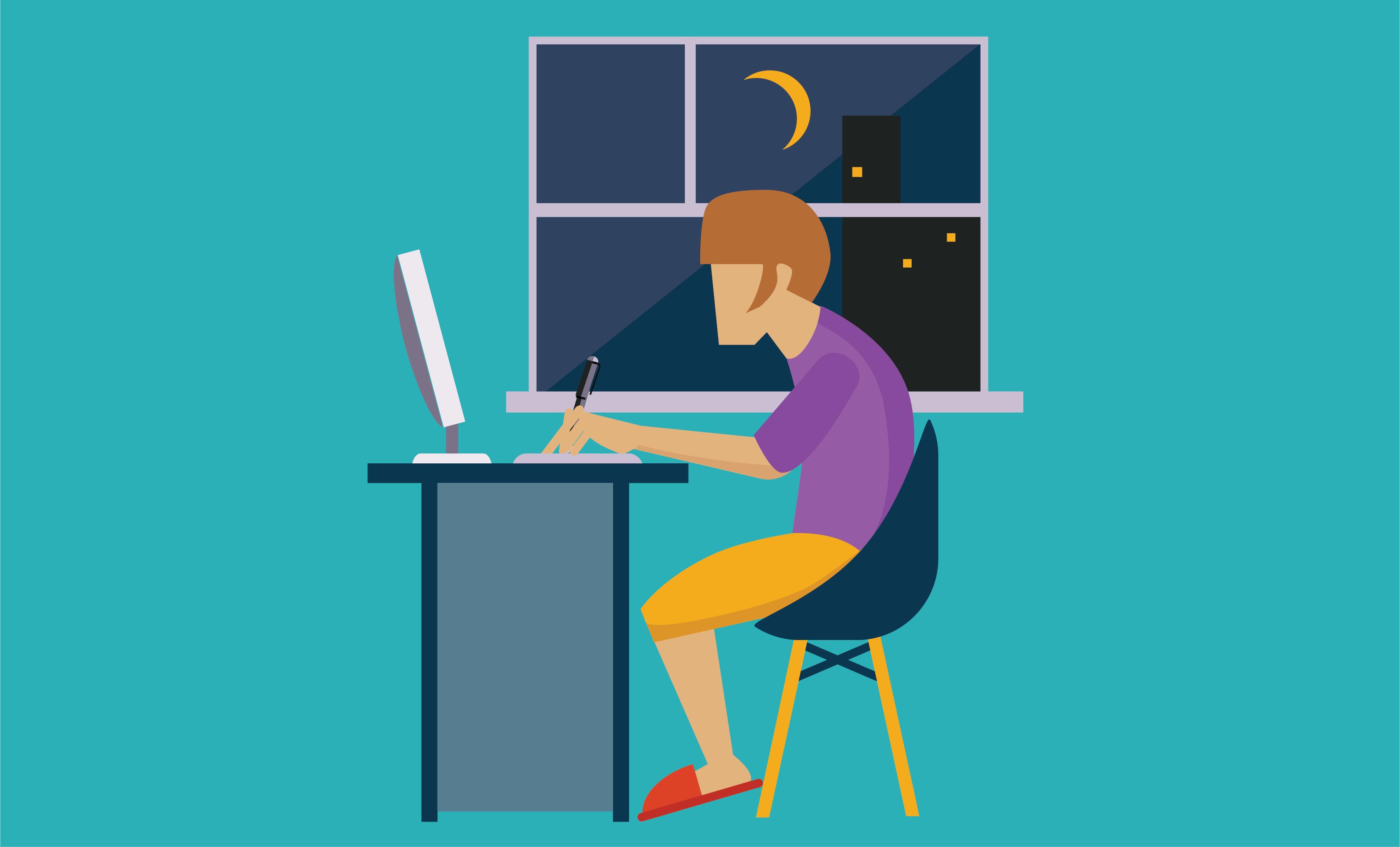 freelancer long term disability insurance