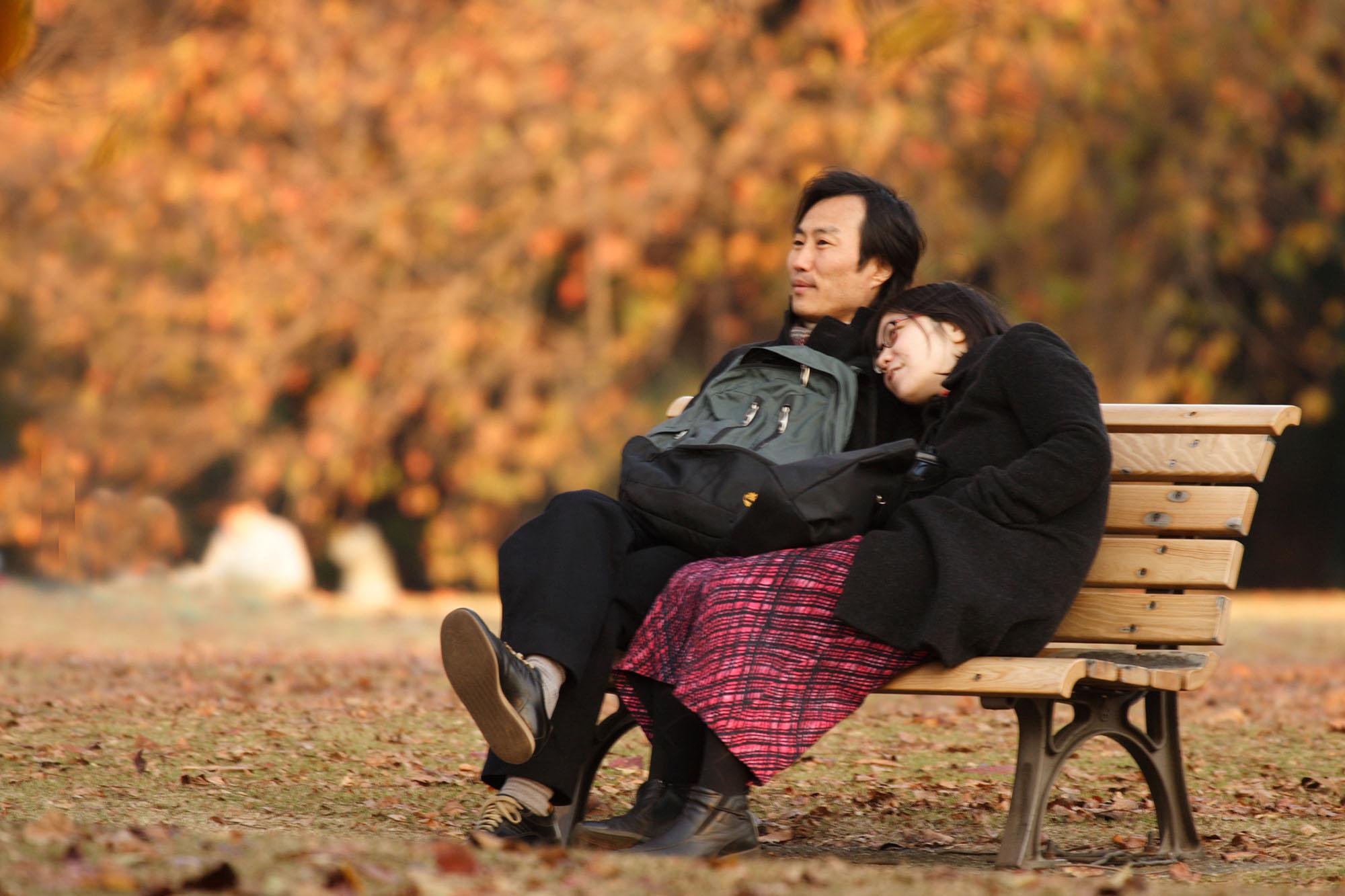 trusts wills life insurance