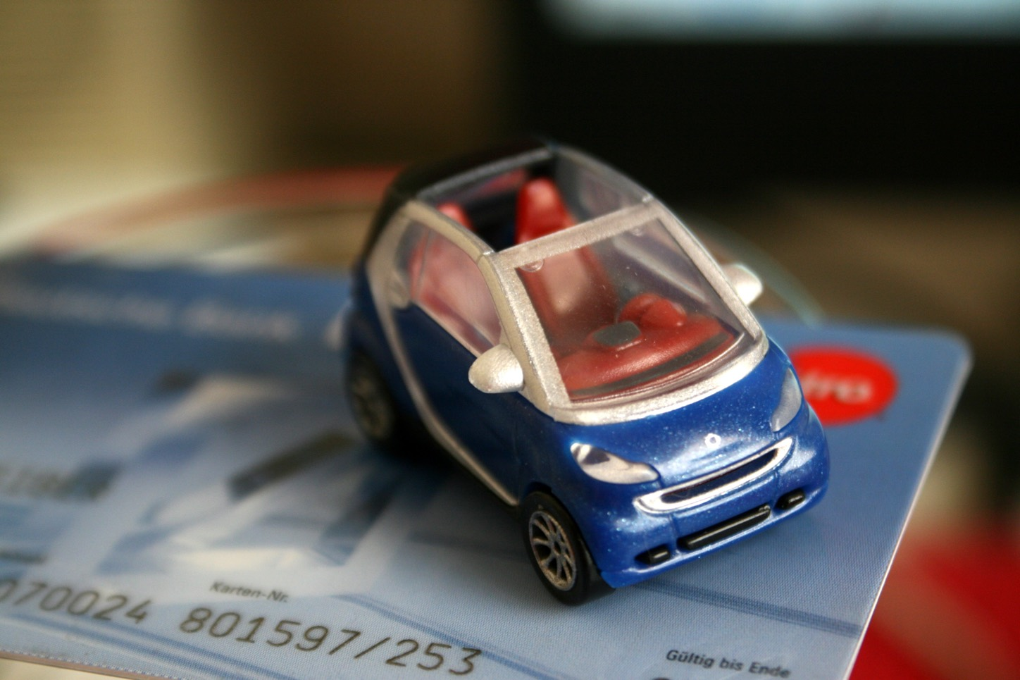 Affordable Car Insurance For College Graduates