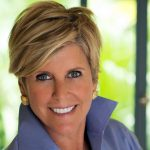 Feat suze orman life insurance 150x150