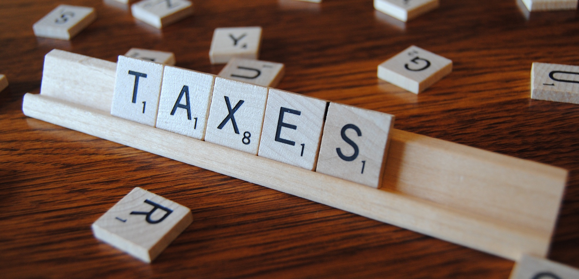 Should Freelancers File Taxes Quarterly Or Annually?