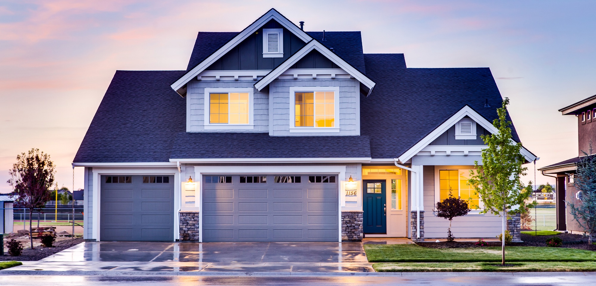 Are you ready to be a first time homebuyer?