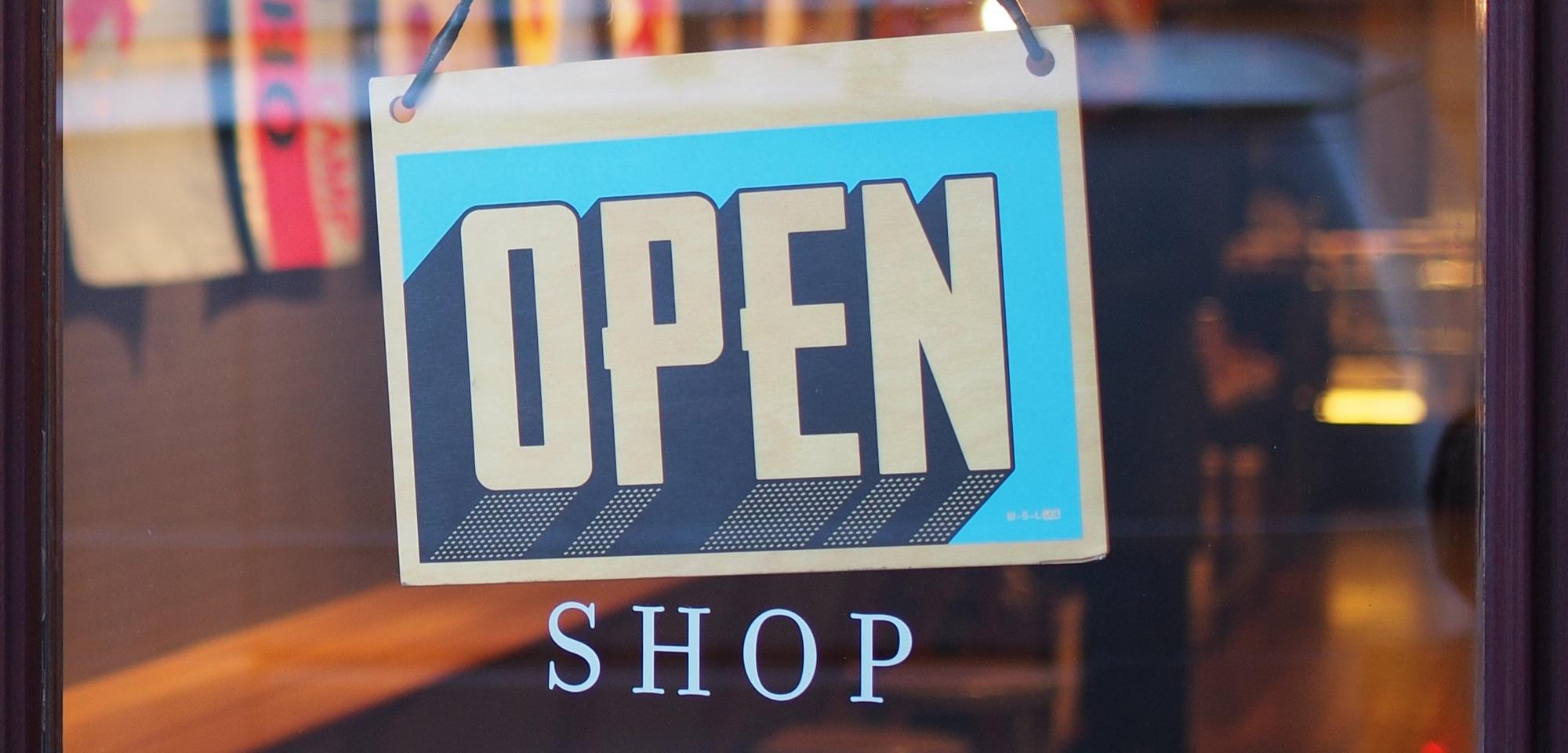 Shopping off echange during Obamacare Open Enrollment