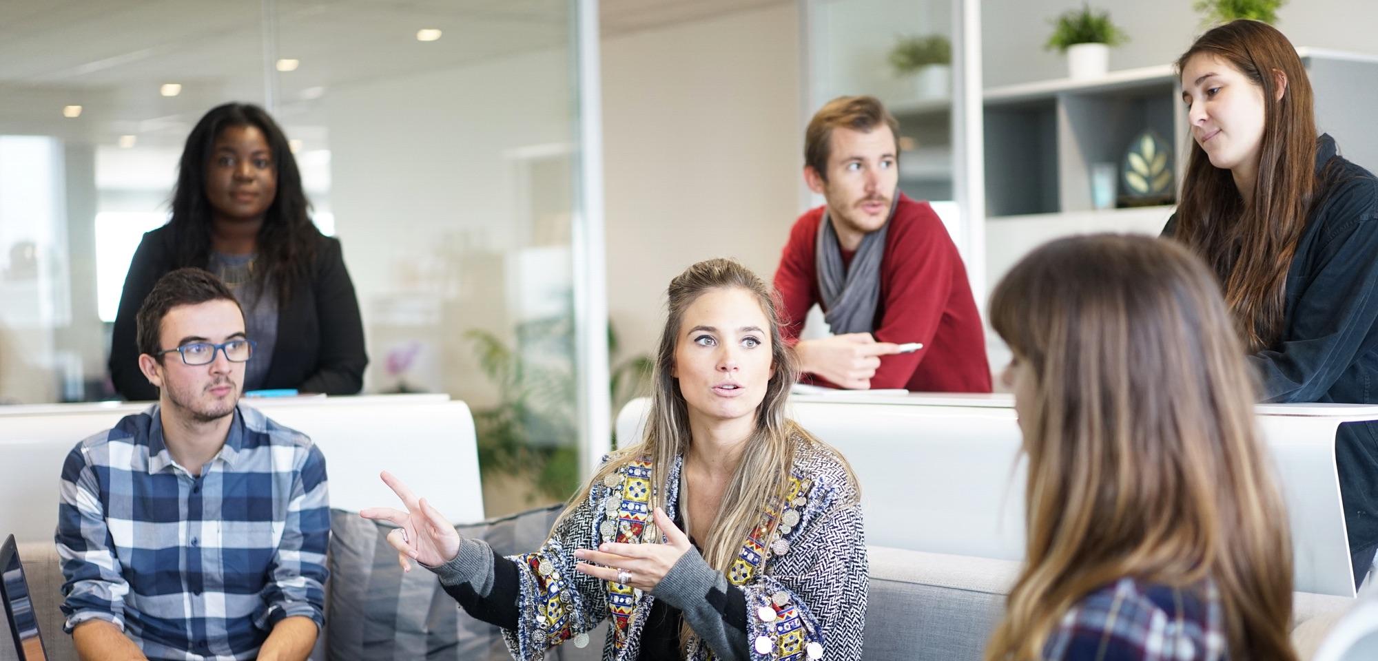 Employer-based health insurance