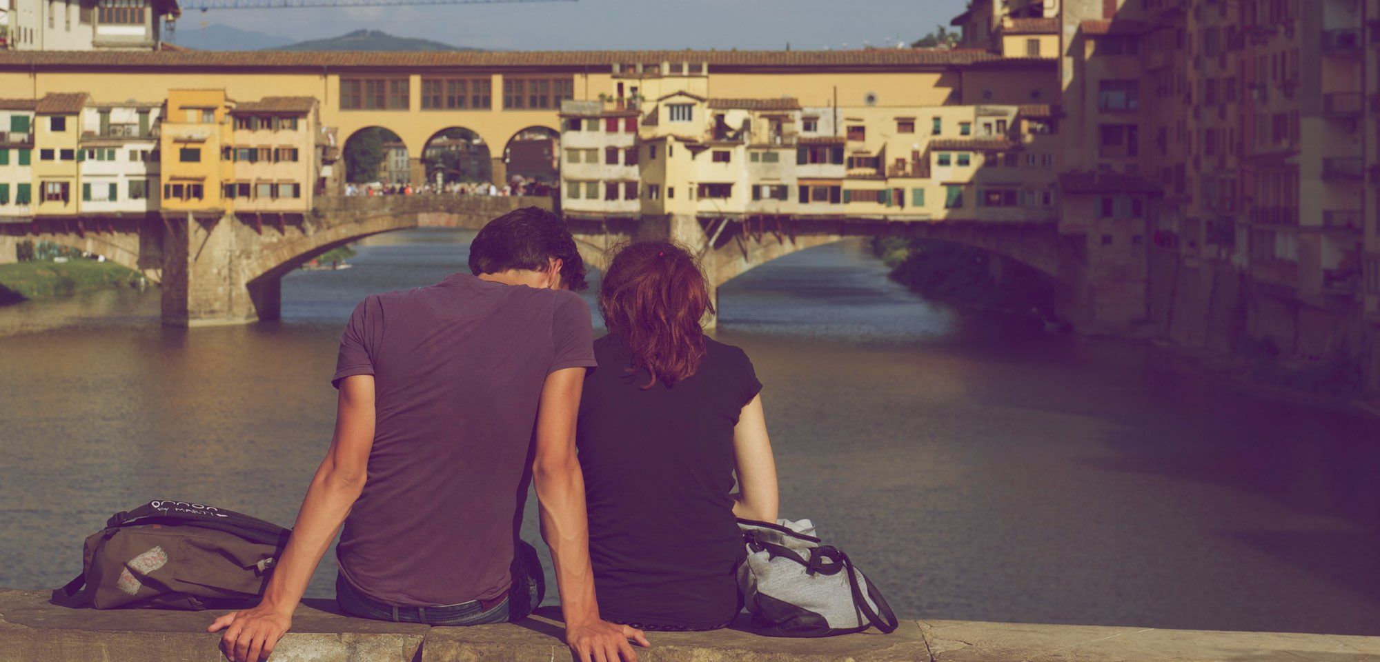 Buying life insurance with your spouse