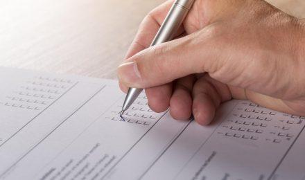 Life insurance substandard rating