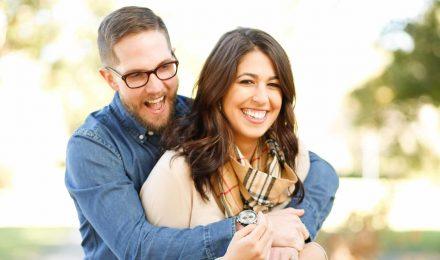 Freelancer couples