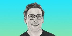 Wealthsimple Warby Parker