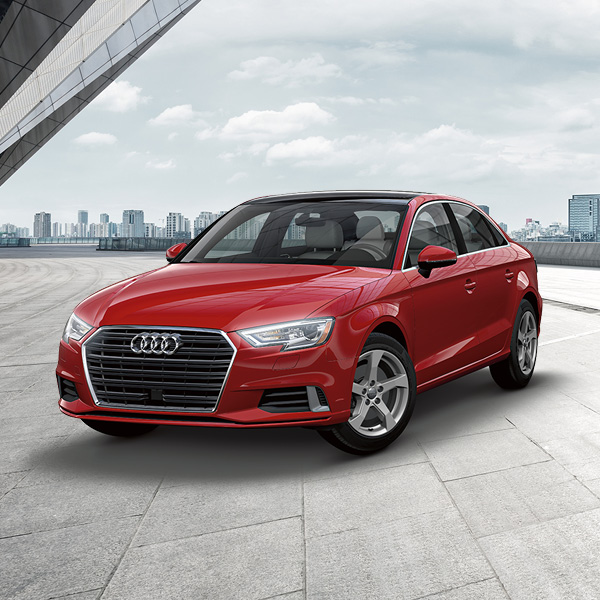 Audi Lease Offers Specials In Melbourne Fl Audi Melbourne