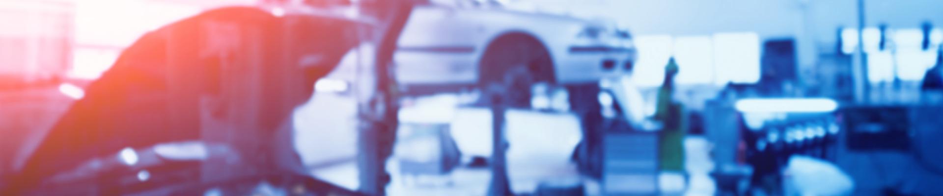 Naples Premium Collision Center – Our Services