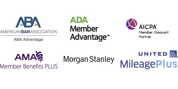 Partner Associations