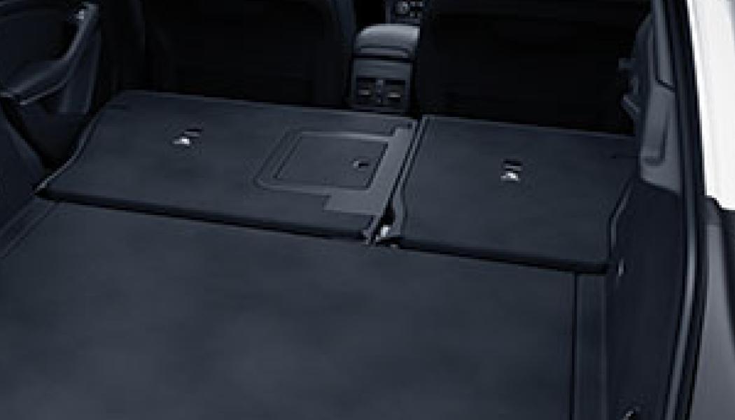 2020 Mercedes-Benz GLE 350 Interior