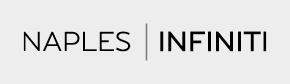 INFINITI - Logo