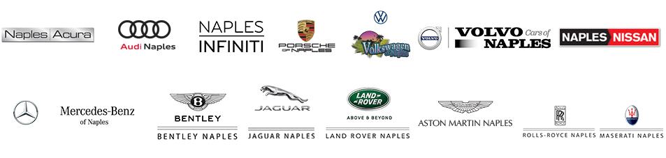 Naples Premium Collision Center – Naples Auto Dealerships