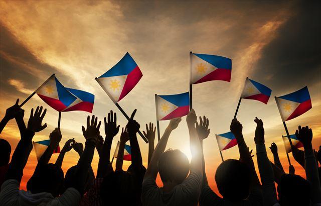 フィリピン留学_どこがいい