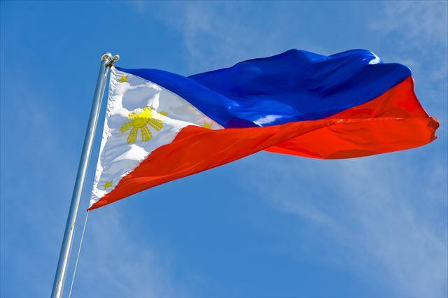 フィリピン留学センター_セブ島