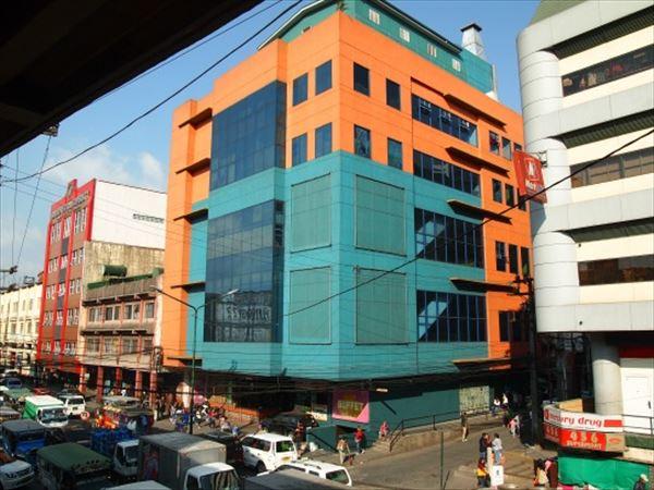フィリピン_留学_IELTSに強い語学学校