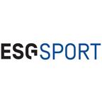 Logo ESG SPORT