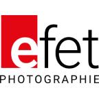 Logo EFET Photographie