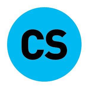 Logo Collège Salette - Ecole de Design à Montréal