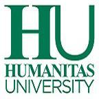 Logo Humanitas University