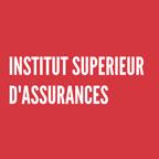 Logo INSTITUT SUPERIEUR D'ASSURANCES - ISA