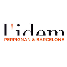 Logo L'IDEM - CREATIVE ARTS SCHOOL