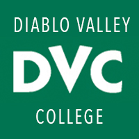 Logo Diablo Valley College