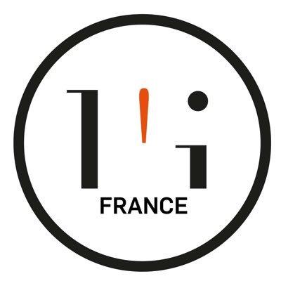 Logo CFA transfrontalier des industries numériques et créatives - IDEM