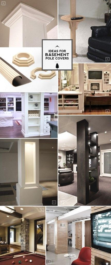 100 Practical Home Remodeling Ideas That Can Be Completed On A Budget.  These Home Remodeling Projects Are A Mix Of Inexpensive Ideas And  Do It Yourself ...