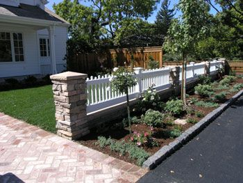 24+ Inspiring Ideas for Your Fencing Project