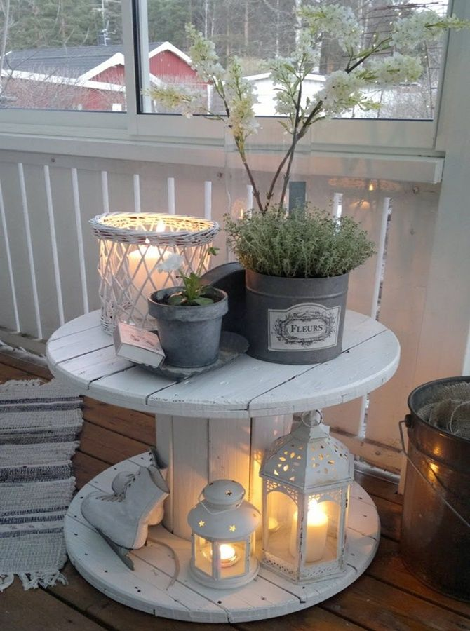 24 awesome diy porch projects 20 diy porch decorating ideas to make your home more inviting 20 diy porch decorating ideas to make your home more inviting diy porch decorating ideas to solutioingenieria Choice Image