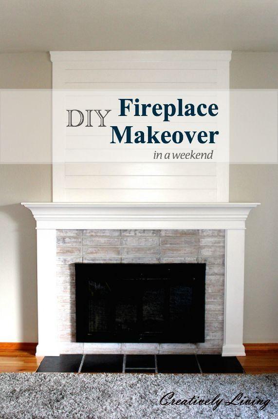 diy corner fireplace uc78 roccommunity rh roccommunitysummit org