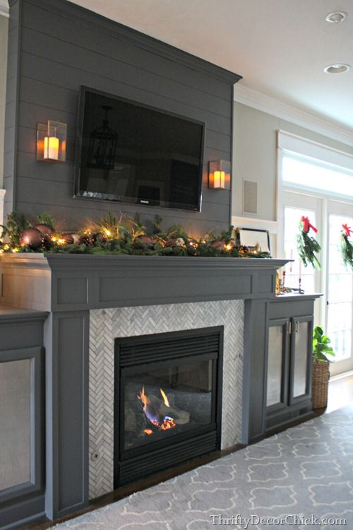 Novas top fireplace contractors get a free estimate online now i still have a lot i want to do in here ive been wanting to build the upper storage for a year now and just havent gotten to it solutioingenieria Images