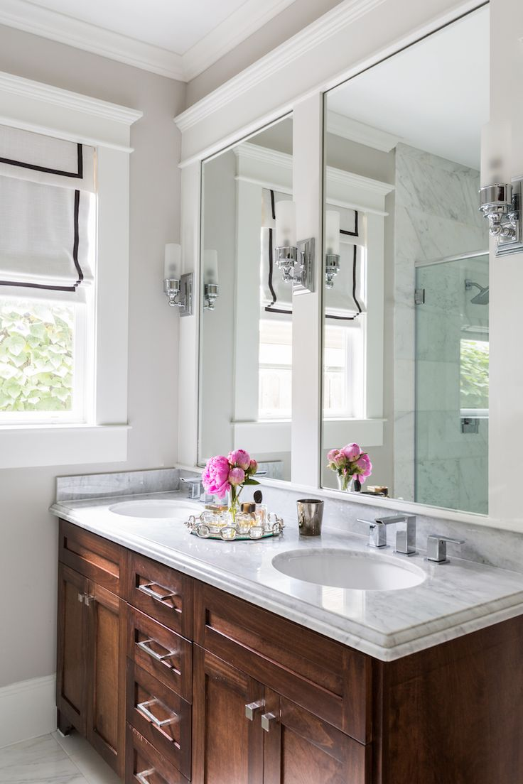 24+ Inspiring Ideas for Your Bathroom Project