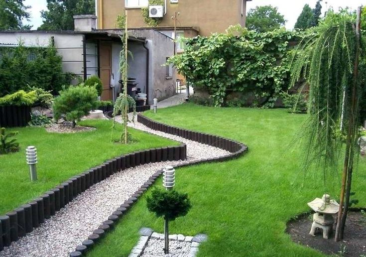 24 Inspiring Ideas for Your Walkway Project