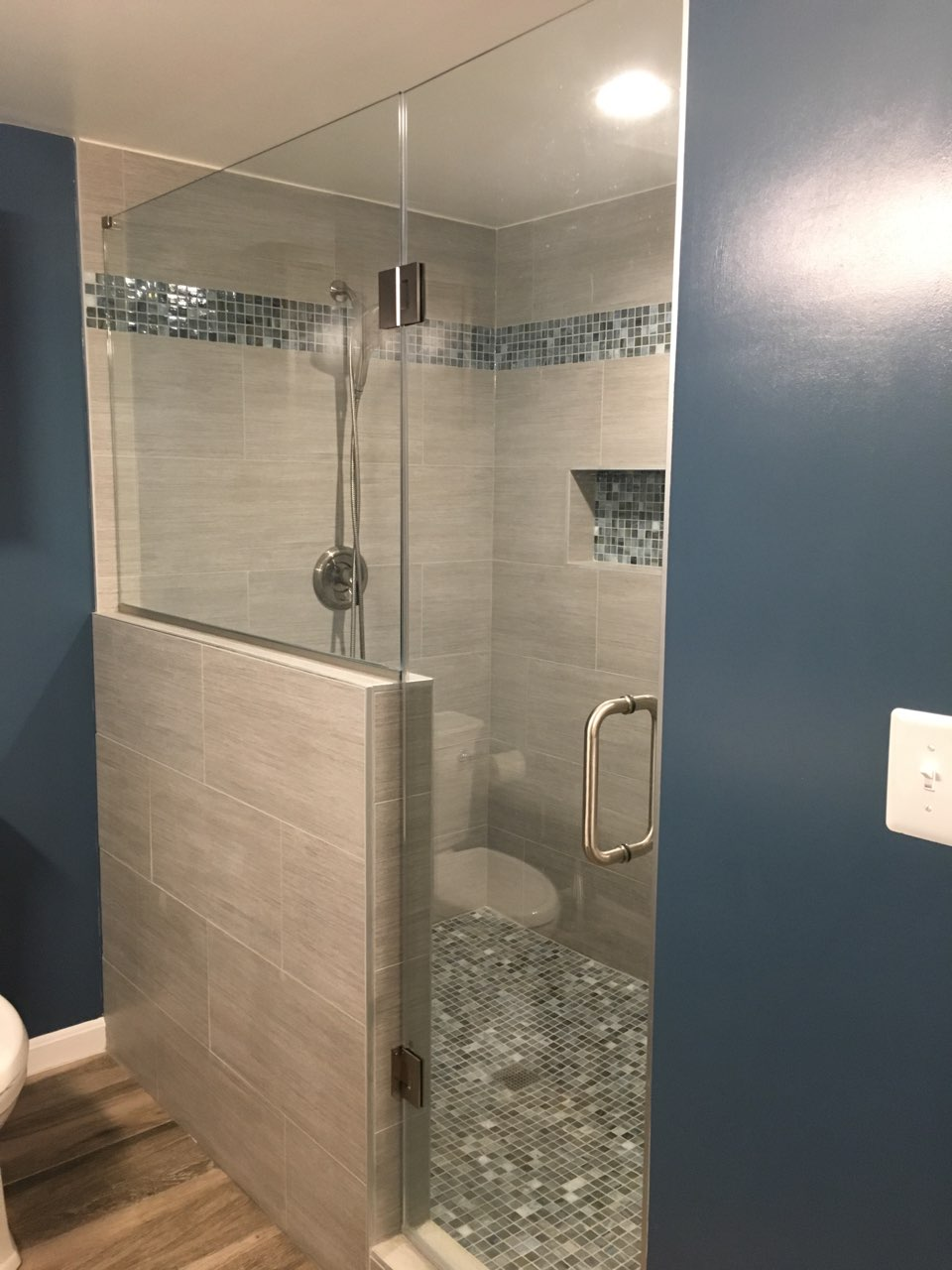 NoVA\'s Top Bathroom Contractors - Get a Free Estimate Online Now