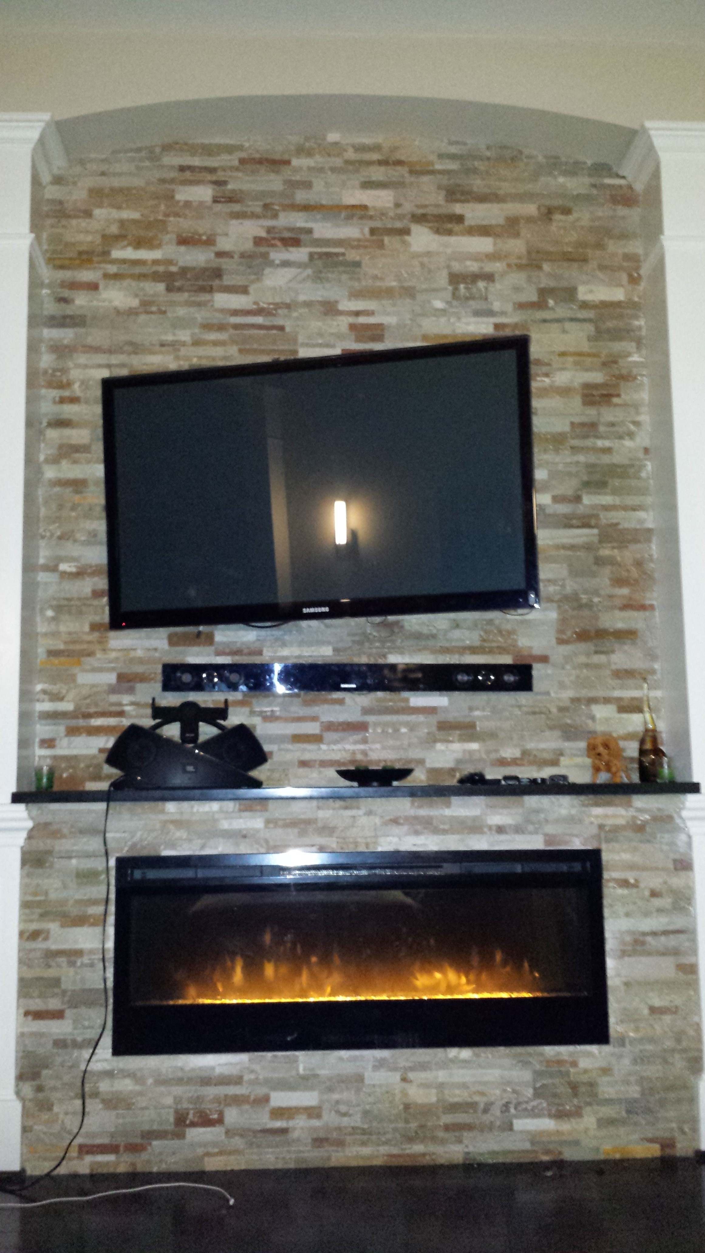 Novas top fireplace contractors get a free estimate online now indoor stacked stone fireplace solutioingenieria Image collections