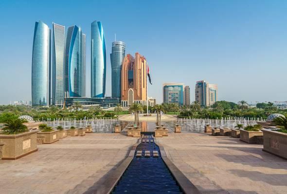 2017.06 Emirate-372