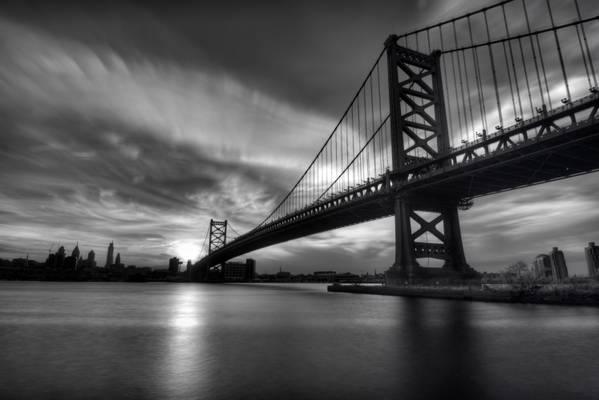 Bridge (IR)