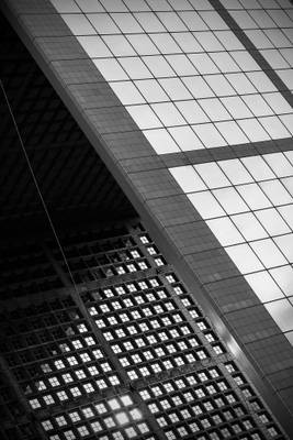 Simple geometry (Paris)