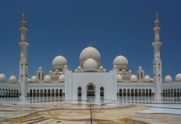 2017.06 Emirate-719-BA