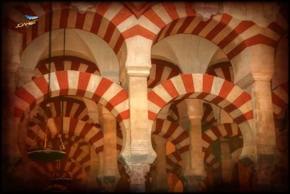 310 - Mosque