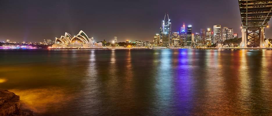 Sydney_012
